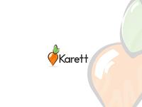 Karett