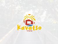 Kavatso Camping