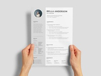 Free Tax Auditor Resume Template free curriculum vitae template curriculum vitae cv free cv template cv resume template free cv free resume resume free resume template freebies freebie