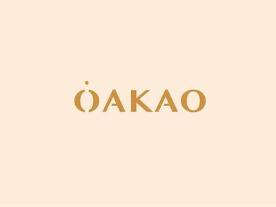 fashion wordmark wordmark fashion dailylogochallenge typography branding illustration vector logo design