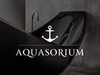 Aquasorium