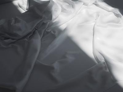 Where AI Meets Art Direction 3d animation art direction microsoft