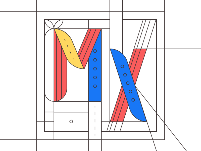 MX Master mx design