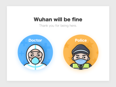 Chinese hero