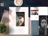 Creative Studio Portfolio