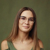 Anastasia Korkut