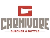 Carnivore - Concept 1