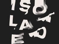 Type Distortion 2