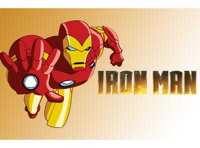 Iron Man🖤 adobephotoshop adobe illustrator digital illustration marvel ironman vectorart typography app design vector illustration vector design illustrator illustration graphicdesign art