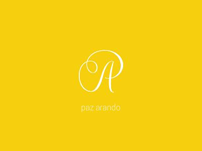 Branding | Personal monogram personal monogram logo branding
