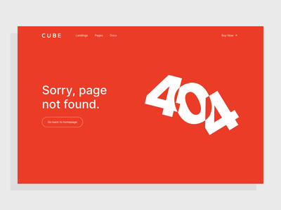 404 page html bootstrap template creative minimal clean error 404