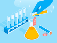 Sale chemistry