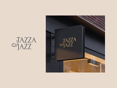 Coffee Shop Logo Concept logodesign signboard stylized simple sleek logo graphicdesign dailylogochallenge vector branding typography