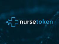 Nursetoken Logo