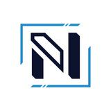 NFlow Tech