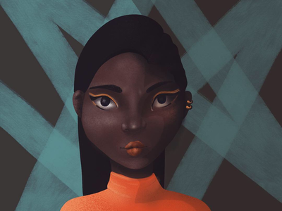 Illustration N•4
