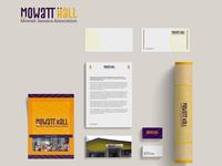 Mowatt Hall