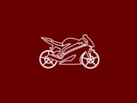 Line bike