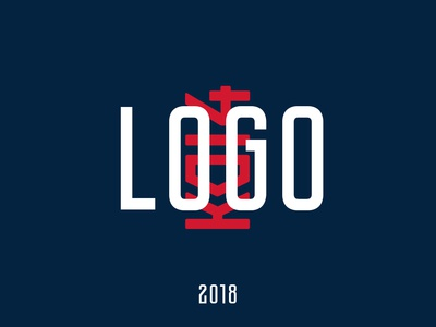LOGO COLLECTION / 2018