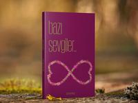 bazı sevgiler.. / book cover