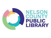 Nelson County Public Library