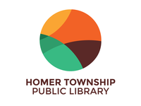 Homer Township Public Library
