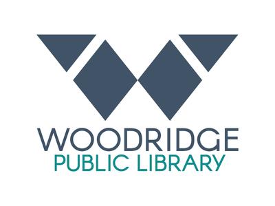 Woodridge Public Library