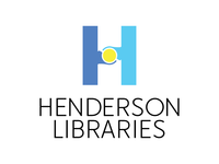 Henderson Libraries