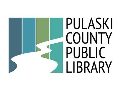 Pulaski County Public Library