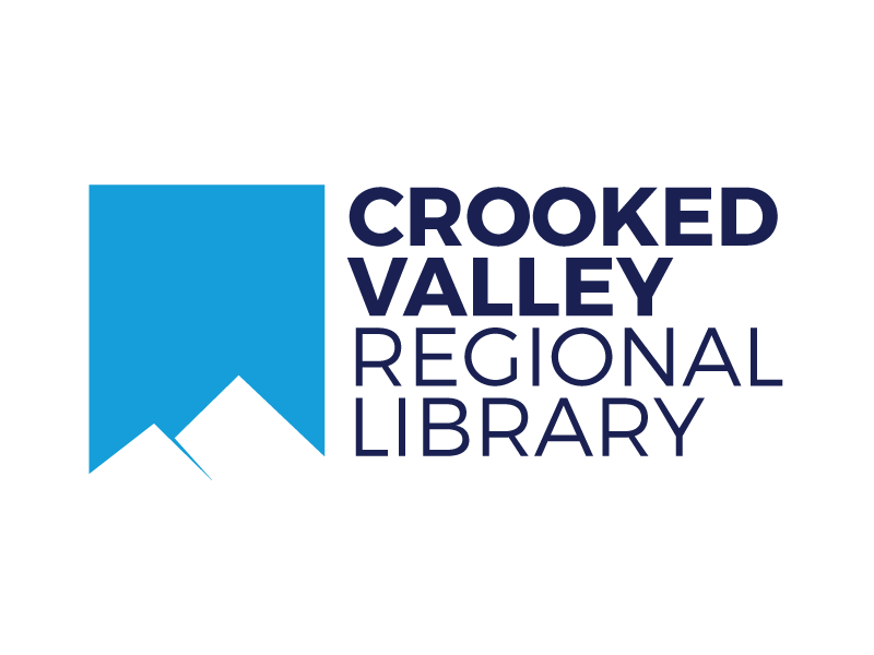 Crooked Valley Regional Library - v1