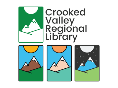 Crooked Valley Regional Library - v2