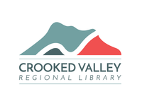 Crooked Valley Regional Library - v3