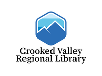 Crooked Valley Regional Library - v4