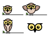 Owletsxl