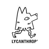 Lycanthrop