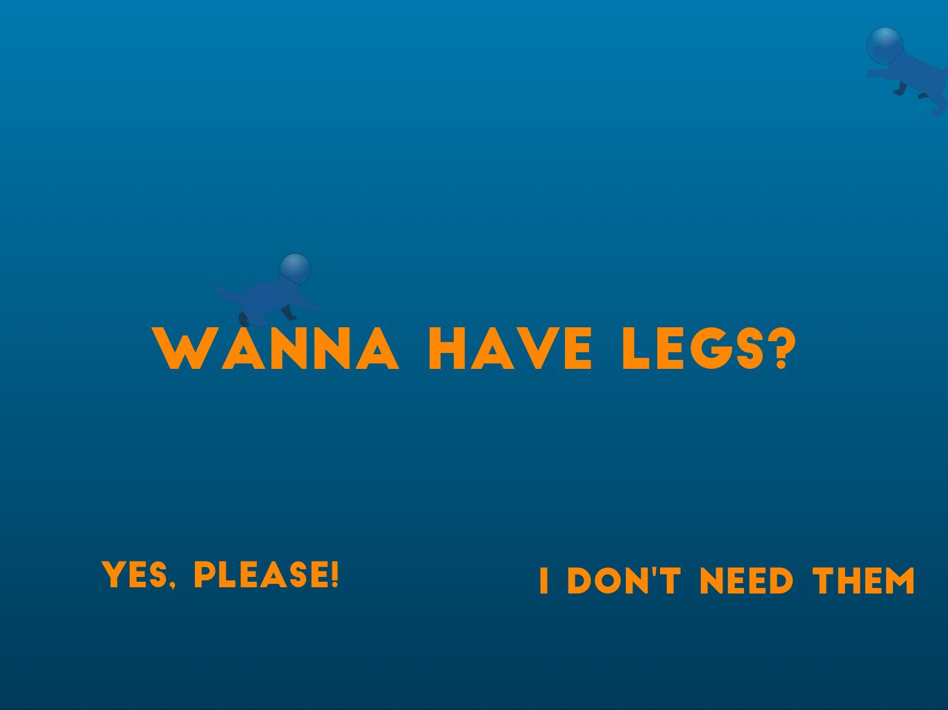 underwater quiz 2/5 interactive quiz underwater