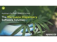 Develop your online Marijuana Dispensary