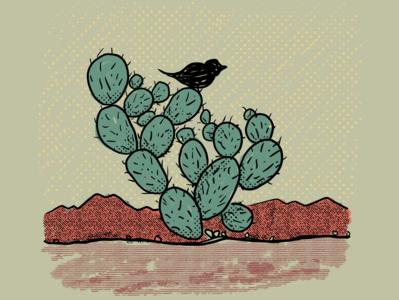 Cactus Series - Image 4