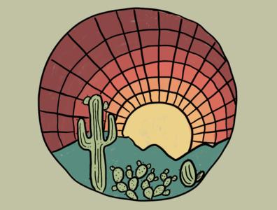 Cactus Series - Image 1