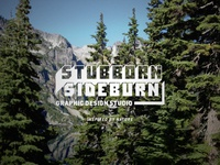 STUBBORN SIDEBURN PROMO VIDEO