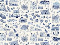 Wallpaper Small
