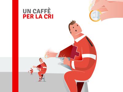 A COFFEE FOR CRI