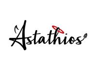 Astathios Team Logo