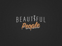 Beautiful People (YouTube Channel)