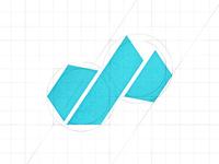 Personal Logo - Concept