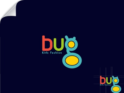 Bug Logo best design calendar best logo best designer savethegreen illustration design best shot branding design branding