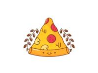 Piz icon za