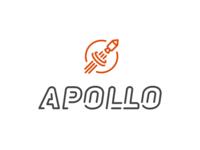 Apollo Brand