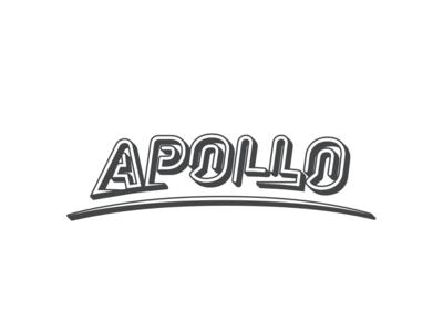 Apollo brand variation