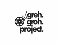 GREH GROH PROJECT